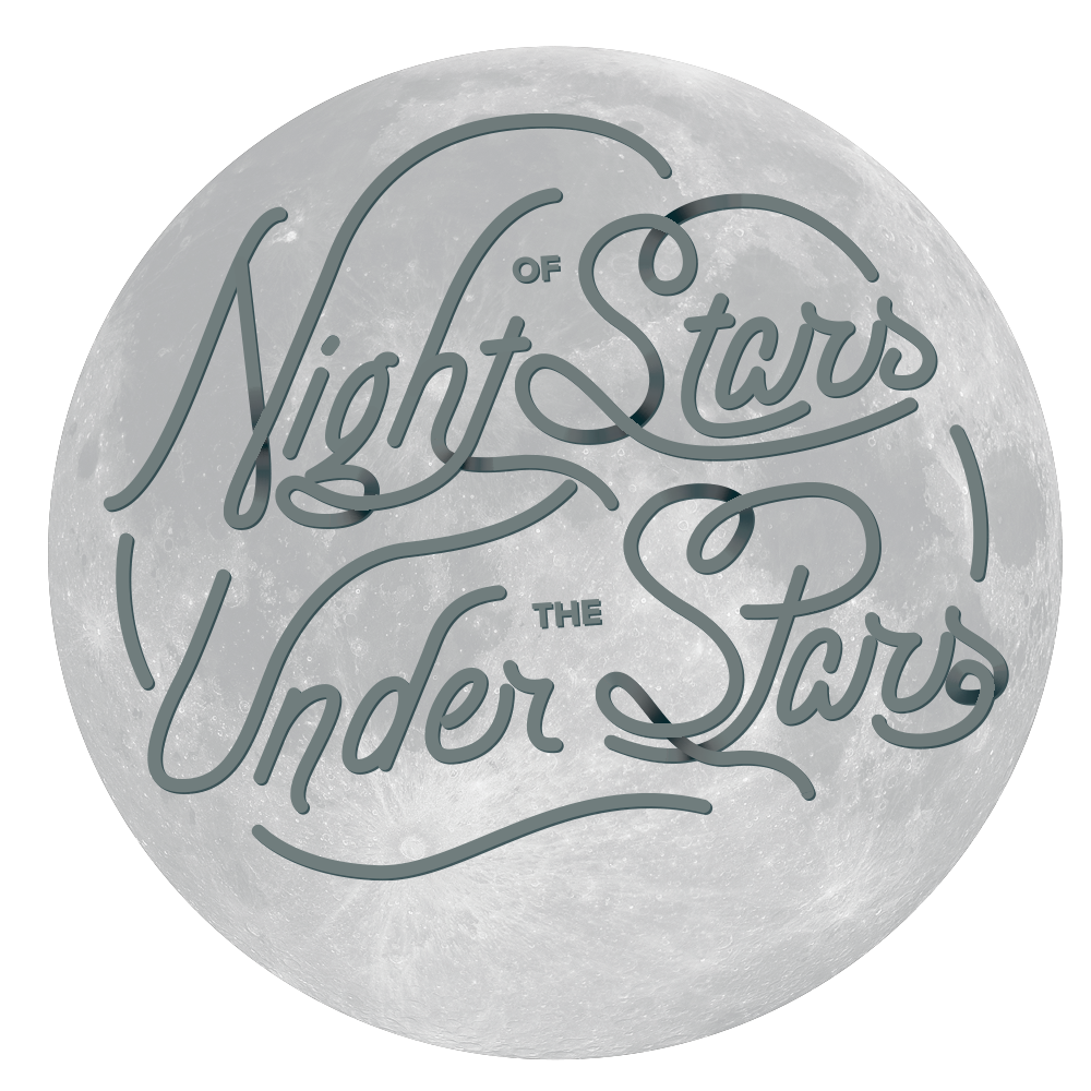 Night of Stars Logo